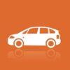 Monitoring osobních vozidel